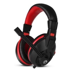 MARVO H8321P Wired Gaming Headset
