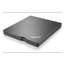 Lenovo 9.5MM ULTRA-SLIM USB DVD-RW