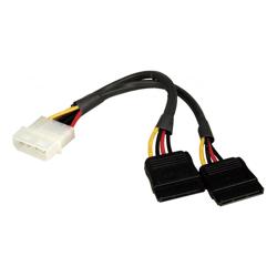 Qnap 32102-003100-100-RS, Power Cord 1.8M