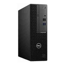 DELL OPTIPLEX 3080 SFF I5-10500, 8GB, 256GB NVME, NO-WL, W10P, 1YOS