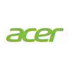 Acer Veriton AIO Z4870G Core i5-10400/8GB(1 x 8GB)/256GB NVMe SSD/DVD RW/Win 10 Pro /3Yr onsite WTY