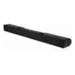 Dell 520-AAOT, AC511M Dell Stereo USB Soundbar for PXX19 UXX19 Thin Bezel DISPLAYS (Open Box)