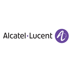 Alcatel-Lucent Enterprise (3GV28133AA) 4135 Power Supply AC/DC