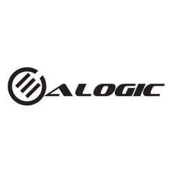 ALOGIC 1m USB 3.0 Type A to Type B Cable Male to Male