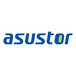 Asustor WS C422 PRO/SE ATX SERVERMOTHERBOARD