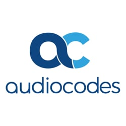 AudioCodes Mediant 800B with 1 E1/T1, 4 FXS Voice Interface, 2 Active/Standby PAIRS GE
