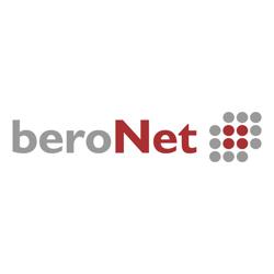 Beronet 2nd GenVOIP Appliance Cel QC/16GB/240GB SSD/2xGbE