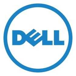 Dell INTEL XEON SILVER 4110 - 14G ONLY