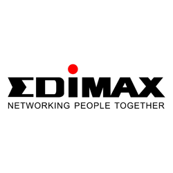 Edimax (EN-9320SFP) 10 Gigabit Ethernet SFP+ PCI Express Adapter