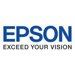 Epson Wireless Interface Board (UB-R04)