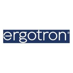 Ergotron SV Drawer Travel Stop 12/30.5CM