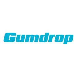 Gumdrop HP ChromeBook Case 11 inch G5 EE