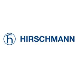 Hirschmann 48V DC High Voltage DIN Rail Power Supply unit