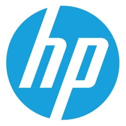 HP ML150 Gen9 Mini-SAS H240 Cable Kit
