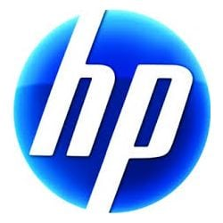HP Black 1918 DYE Print Cartridge SPS SystemS