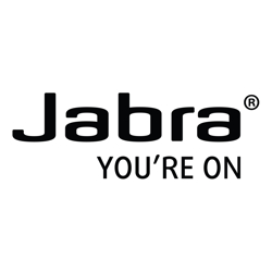 JABRA TALK 25