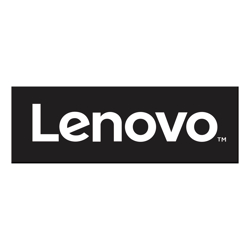 Lenovo ThinkSystem 2.5 inch 1.8TB 10K SAS 12GB Hot Swap 512E HDD