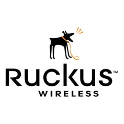 Ruckus Power Adapter for ZoneFlex R710 and ZD1200