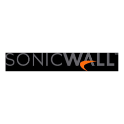 SonicWALL TZ 180 TZ 190 Series Power Supply
