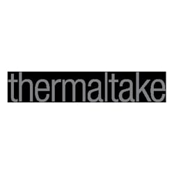 Thermaltake CL-N013-PL12BL-A, Massive A23 Notebook Cooler, 2 Years