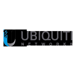 Ubiquiti UniFi Switch 8-Port Low Power, non-PoE