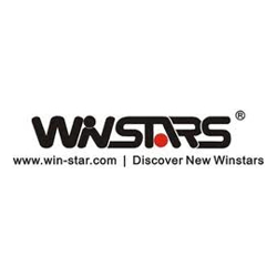 Winstar WIRELESS AC1300M Dual Band USB 3.0 Adapter