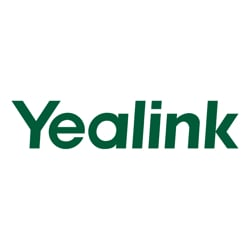 Yealink PSU-T46T48GT29G, 2 Amp Power Adapter - Compatible with the T46G, T48G, T29G, T49G and CP860